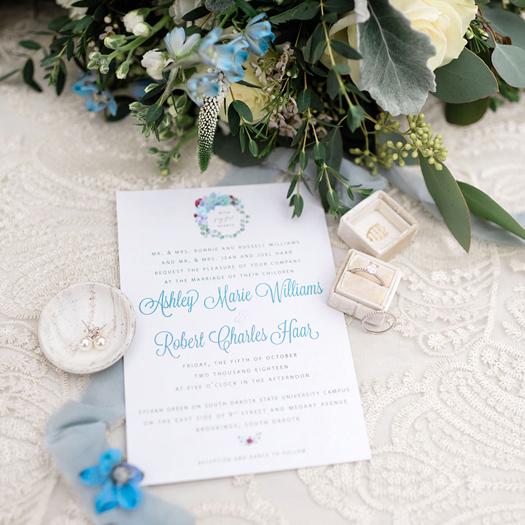 Ashley&RobertHaar_Invitation1_web_500px