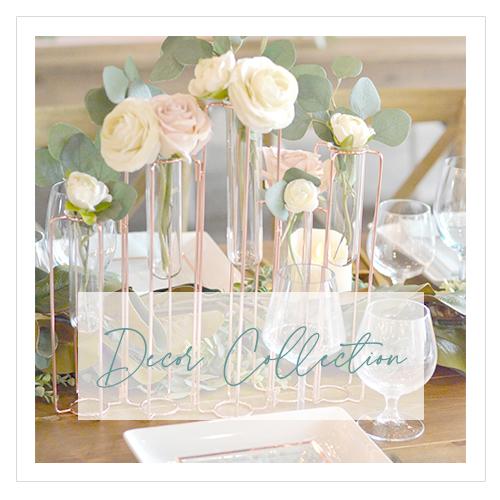 Wedding Decor Collection Link
