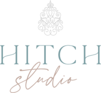 Hitch Studio – Wedding Planning
