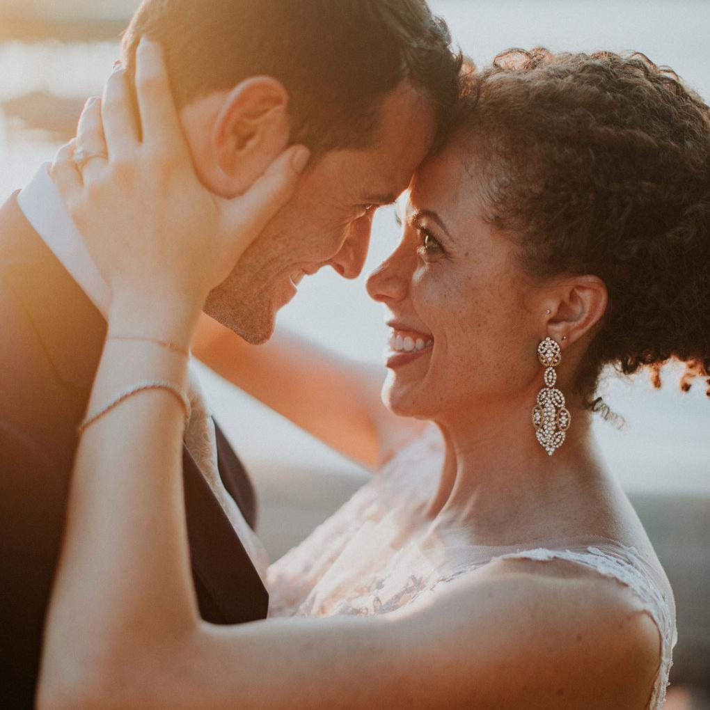 Lana+Brendan_byDanThorson_Couple10_web
