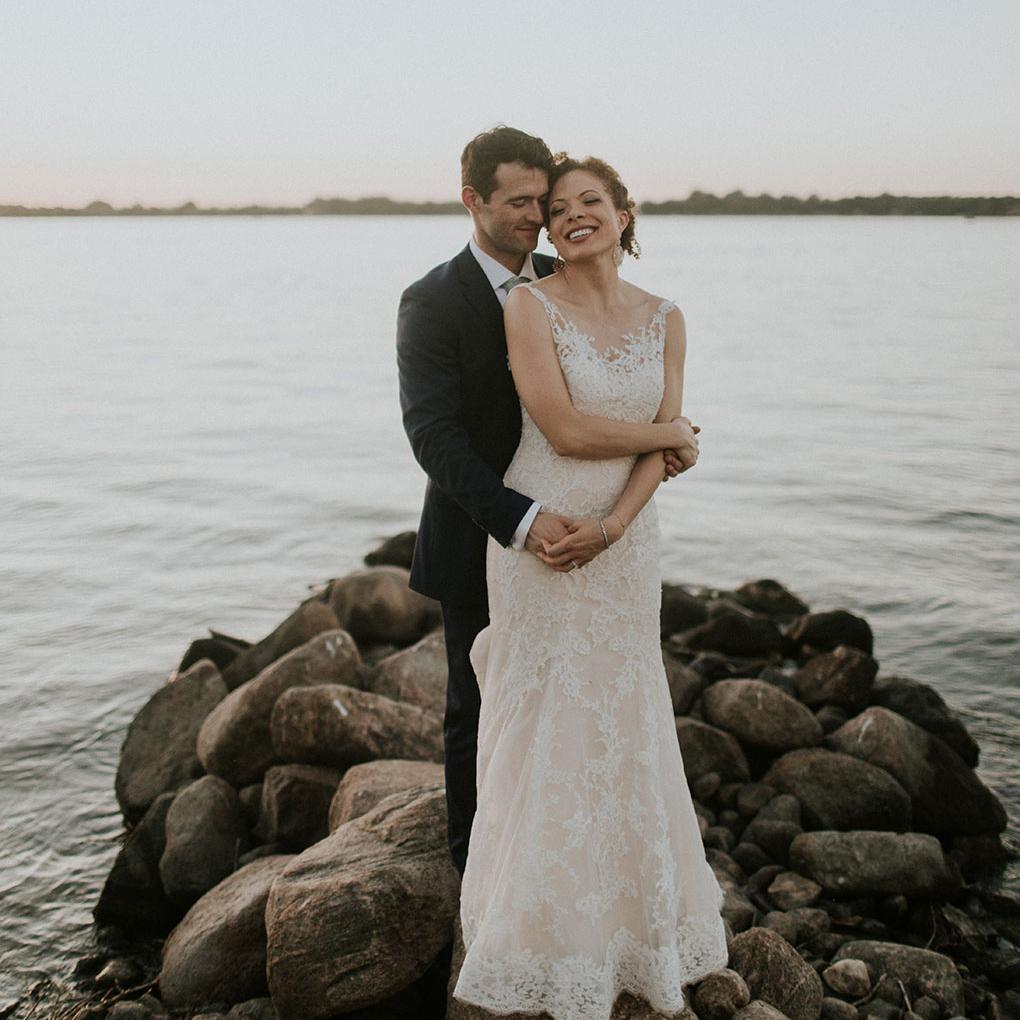 Lana+Brendan_byDanThorson_Couple4_web