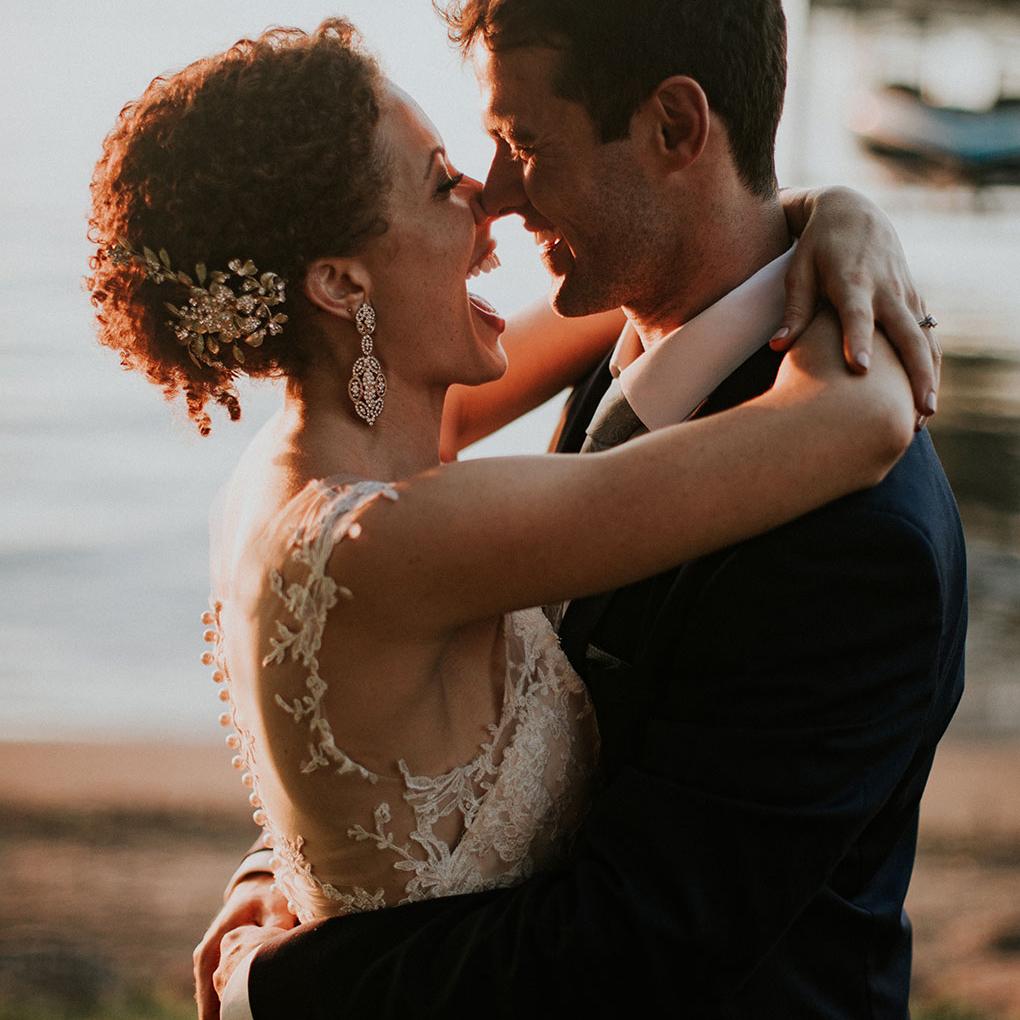 Lana+Brendan_byDanThorson_Couple7_web
