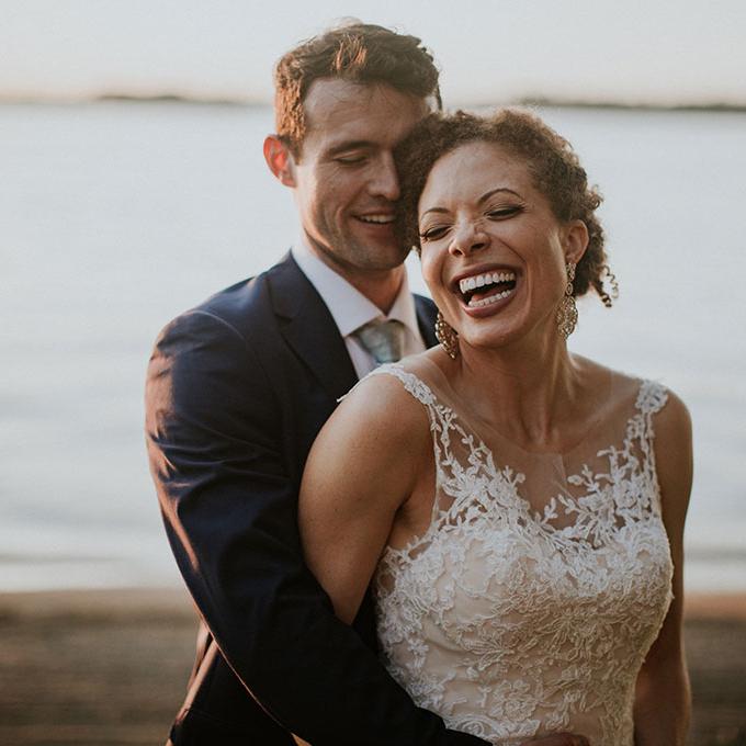 Lana+Brendan_byDanThorson_Couple8_web