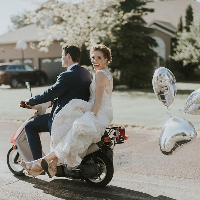 Lana+Brendan_byDanThorson_Scooter1_web