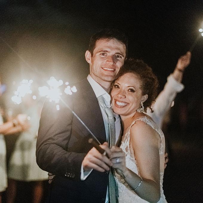 Lana+Brendan_byDanThorson_Sparklers2_web