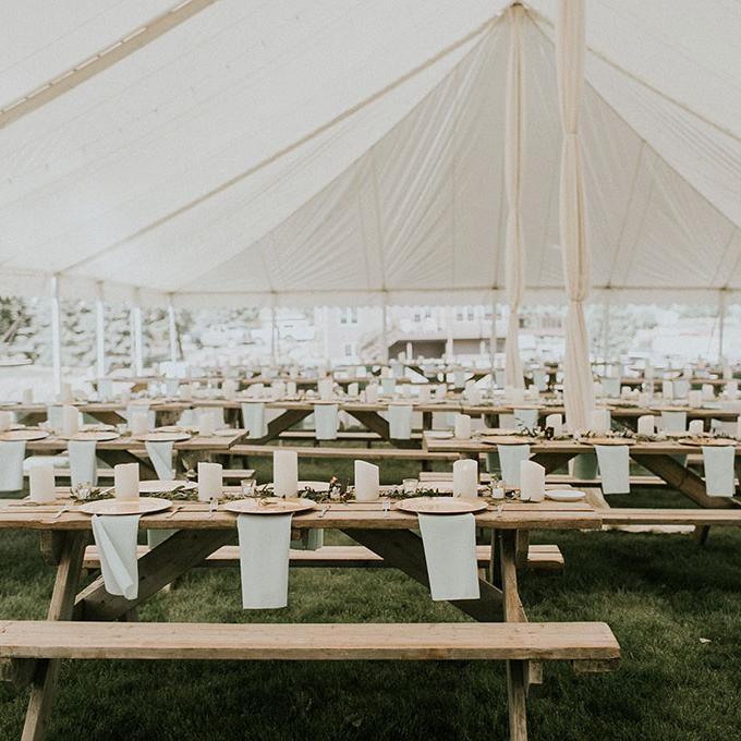 Lana+Brendan_byDanThorson_Tent1_web