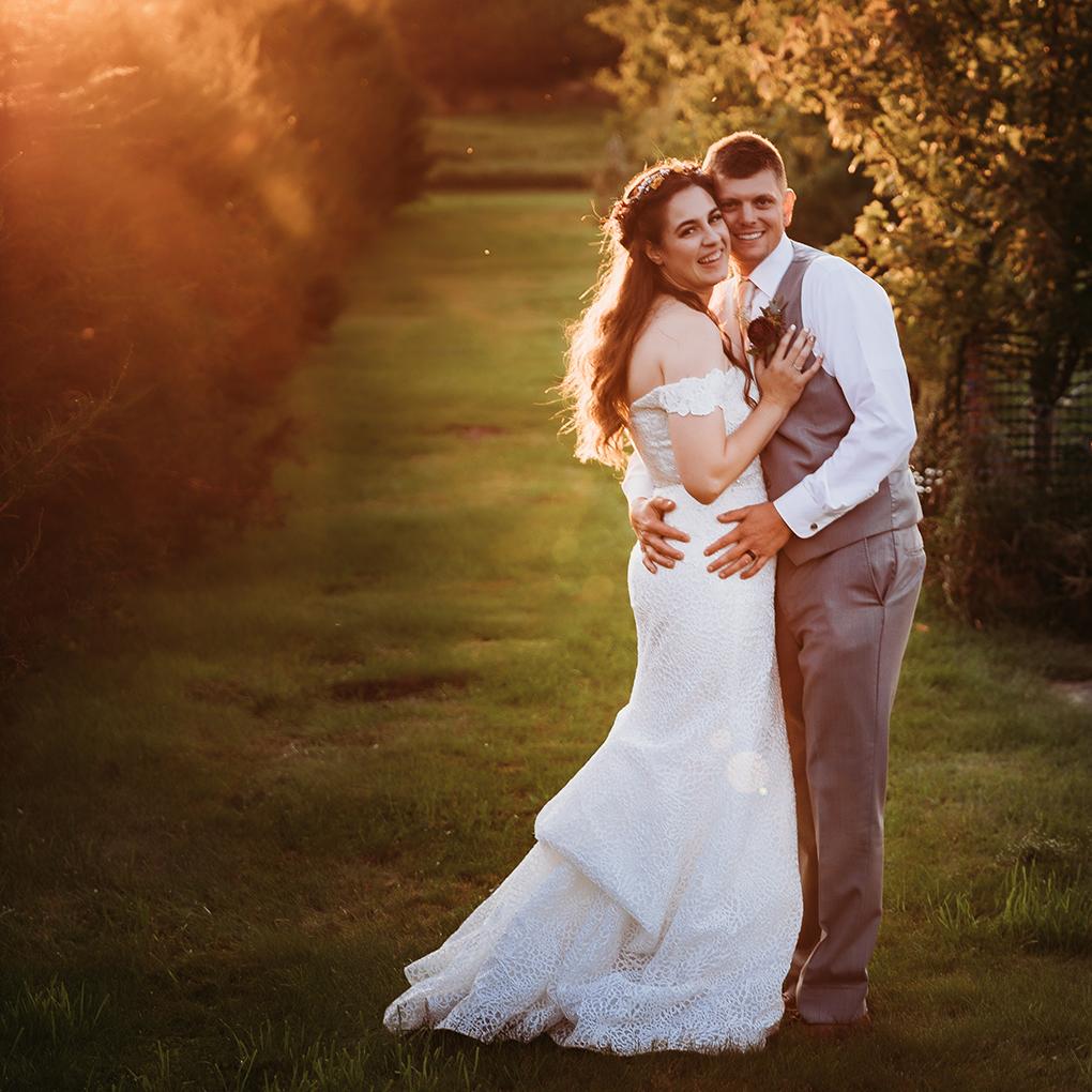 LauraLawton+Eric_PistolAndLacePhotography10