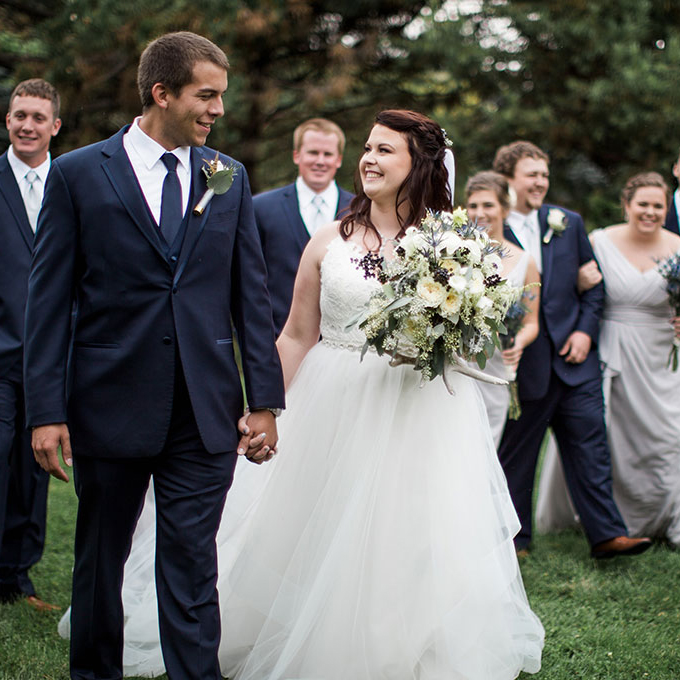 Peyton-390_WeddingParty_web