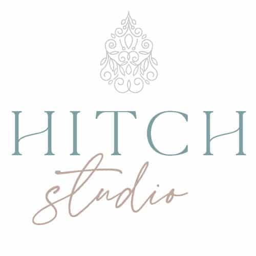 Hitch-Vendor-Logo-01[1]