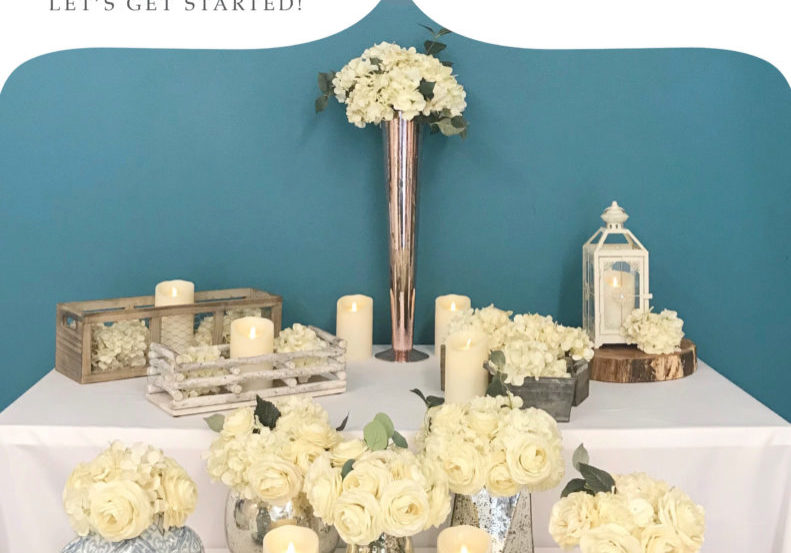 Hitch_CenterpieceStyling_OrderForm_Cover