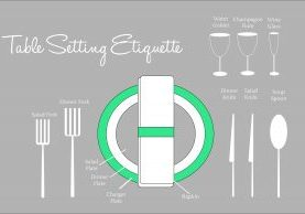 hitch_tablesettingetiquette-01