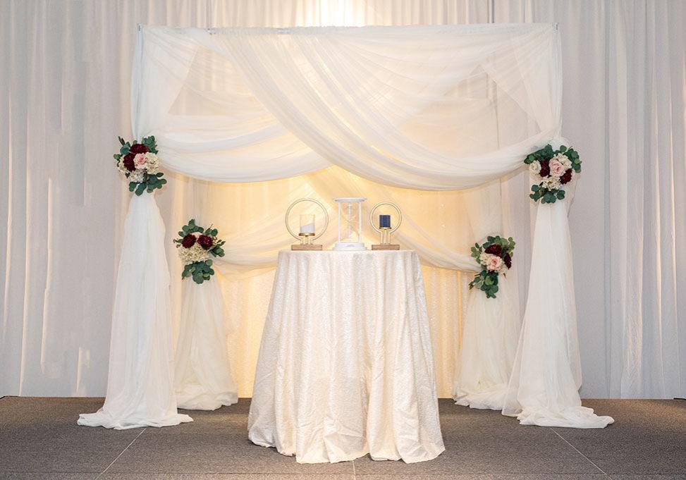 Jena&Aaron_Ceremony1_web