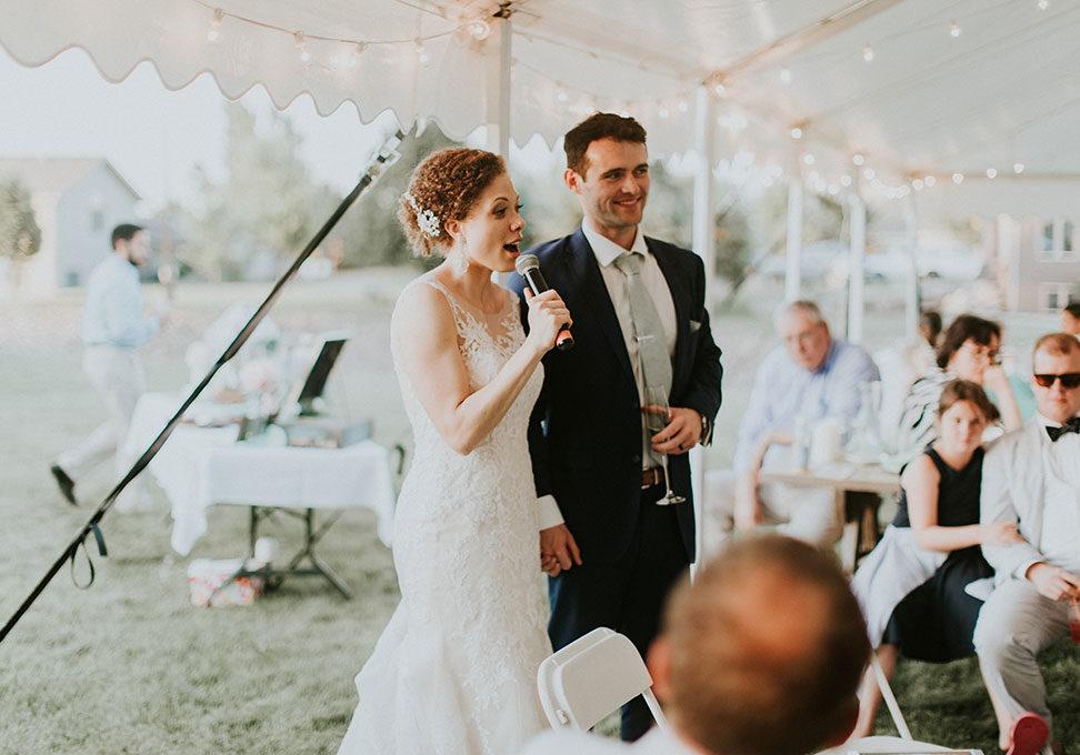 Lana&Brendan_DanThorson_Speech_web