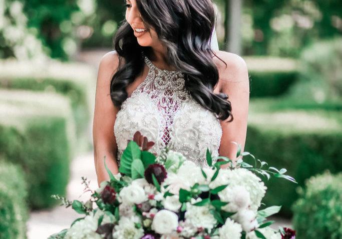 Mamer-Wedding-Highlights-0017_web