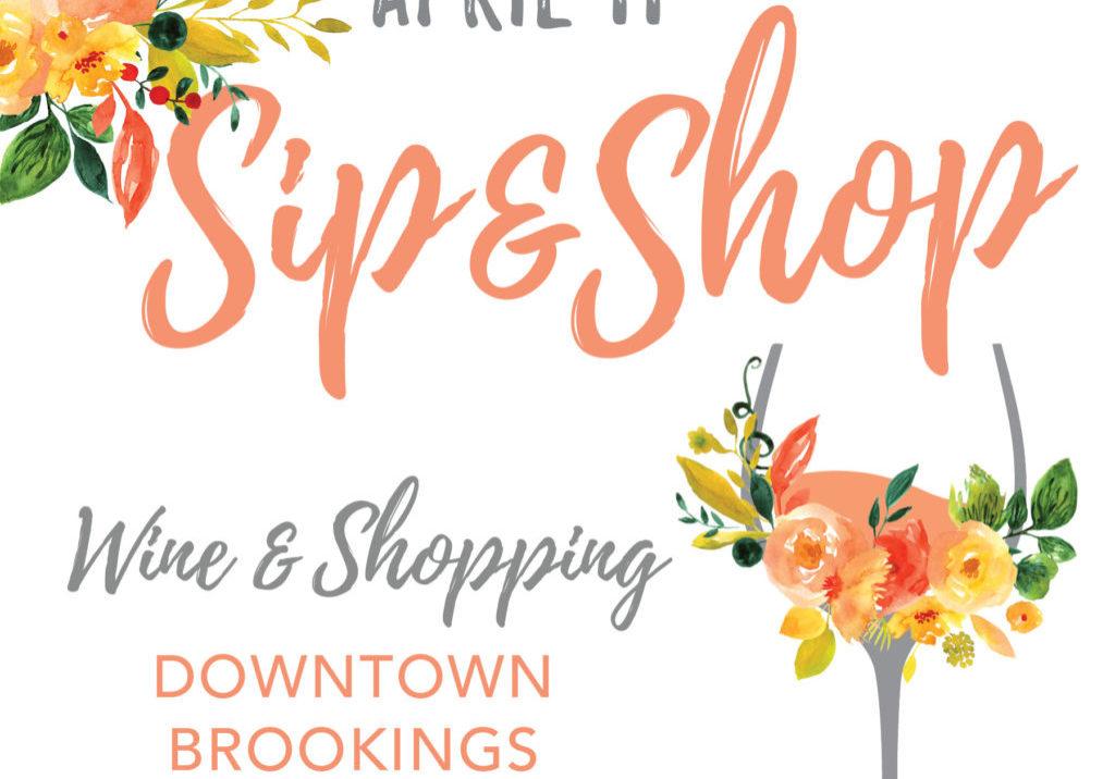 Sip&Shop_Spring2019_InstagramImage_FINAL
